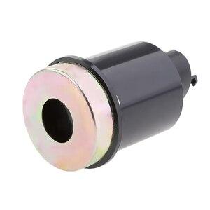 Image 3 - 1 sztuk motocykl 3 PIN LED włącz światła migacz przekaźnik sygnałowy 12V DC szybkość sygnału sterowania dla 4 suwowy skuter ATV gokart itp