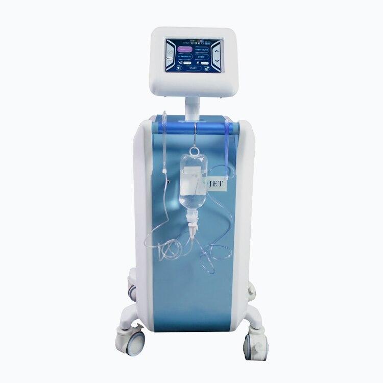 Новый кислородный Измеритель для отбеливания и омоложения кожи 2020