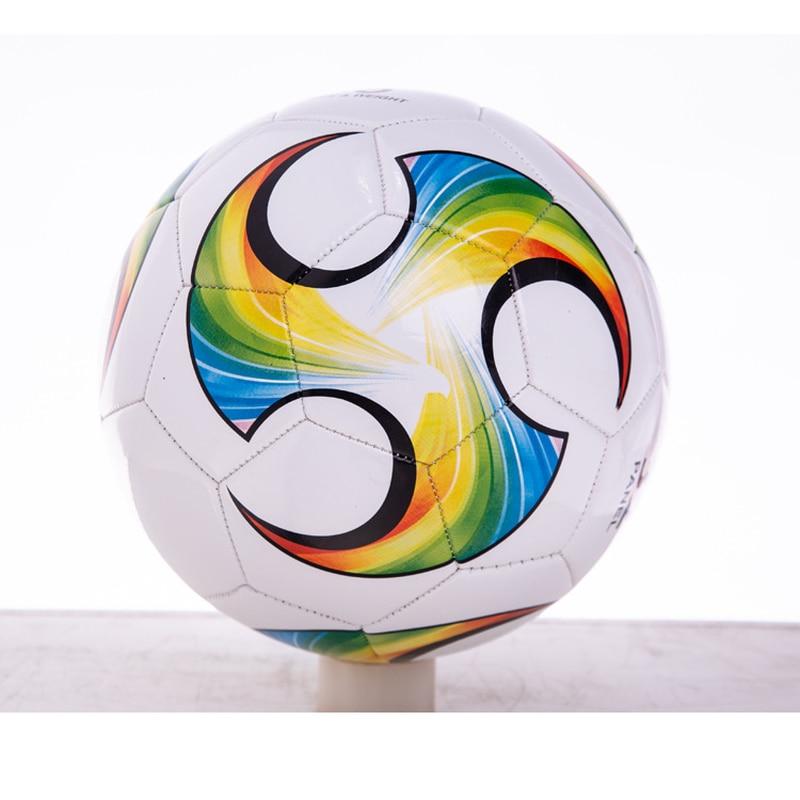 Colorful-Premier-PU-Soccer-Ball-Official-Size-4-5-Football-Goal-League-Outdoor-Match-Training-Balls (2)