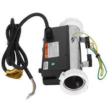 Heater Water-Heater-Equipment Circulating-Heating 3KW 2KW for Hot-And-Cold-Tubs Bathtub