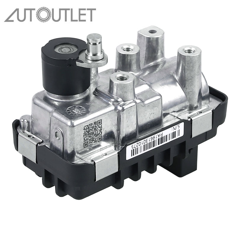 AUTOUTLET DC 12V for Power Window Switch Left 98-10 for Volkswagen Beetle G-219 1C0959851 1C0959855 1C0959527 322231324450