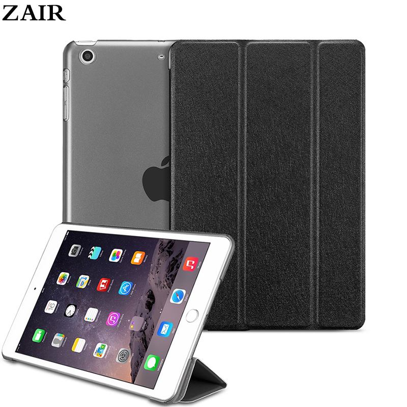 case tablet For Apple iPad Pro 11 2021 full Protector Sleeve for A2301 A2459 Smart Auto