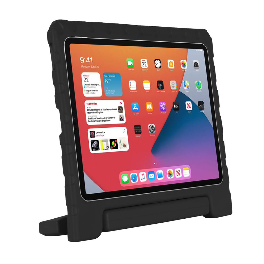 Inch Air Stand 10.9 Children For 4 Protective Cover Case 2020 Tablet iPad Shockproof