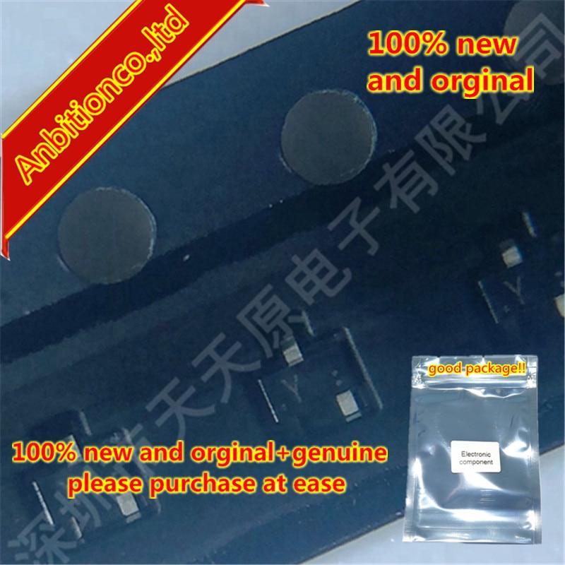 50pcs 100% New And Orginal 2SD2216J-(TX) SOT323F In Stock