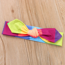 Newborn Baby Floral Swaddle Blanket Swaddle Wrap Headband 2pcs