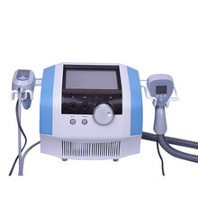 Multifunctional RF Ultrasound Fat Reduction and Body Slimming Machine
