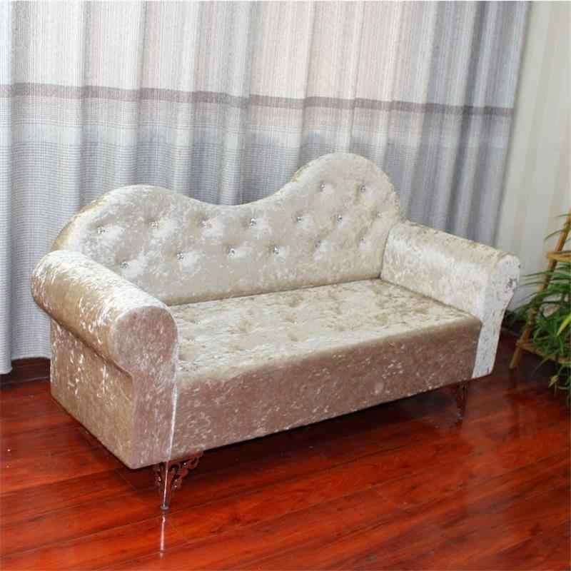 Mobili לכל La Casa בית Divano פאף Asiento Sala Couche עבור Armut Koltuk Mueble Mobilya סט רהיטים בסלון ספה