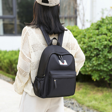 Puimentiua Fashion 2020 Student Backpack Women School Bags For Teenagers Back Pack Cindy Bags Girls Backpack Student Mochilas