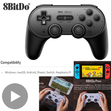 Joystick For Nintendo Nintend Switch Controller Phone Gamepad PC Mobile Android iPhone Smartphone Trigger Game Joypad Pubg Pabg
