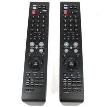 新オリジナル AH59 01907D AH59 01907F SAMSUNG DVD ホームシアターリモートコントロール Fernbedienung