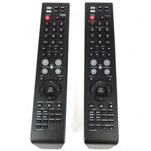 새로운 원래 AH59 01907D AH59 01907F 삼성 dvd 홈 시어터 원격 제어