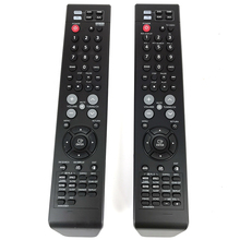NEW Original AH59 01907D AH59 01907F for SAMSUNG DVD Home Theater Remote Control Fernbedienung