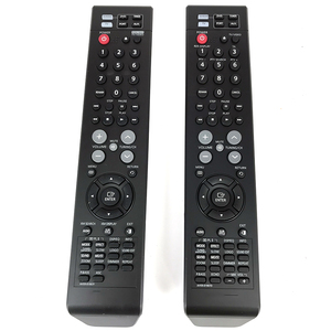 Image 1 - NEW Original AH59 01907D AH59 01907F for SAMSUNG DVD Home Theater Remote Control Fernbedienung