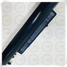 Battery LA03 LA03DF 776622-001 775825-221 For HP 14-Y HP 15-F Series