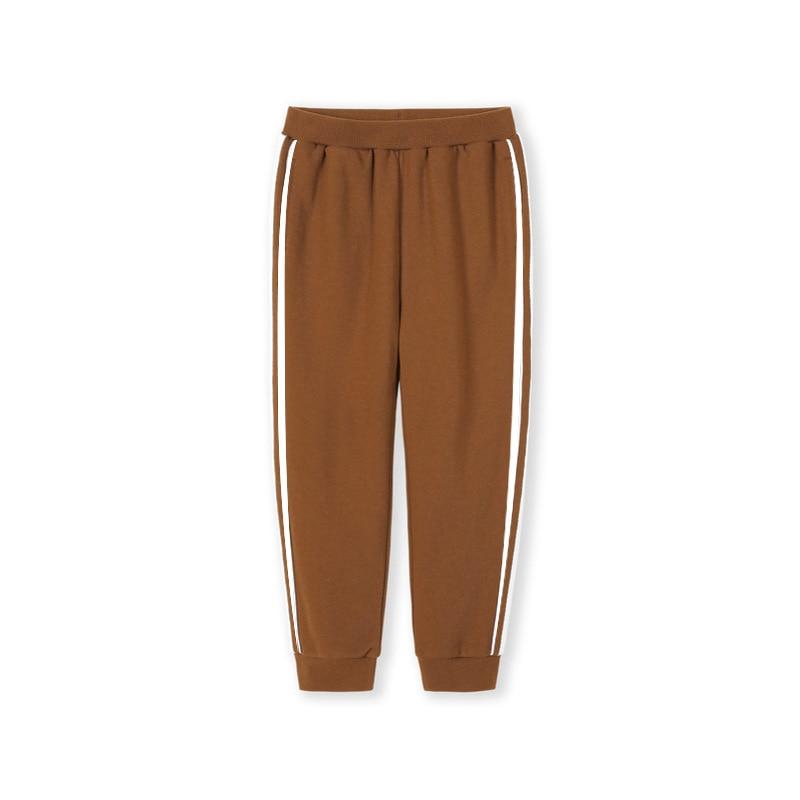 Mens Joggers Pants  Men Pants  Streetwear Pants Men  Cargo Pants Men  Men Sweatpants  Cotton  Full Length