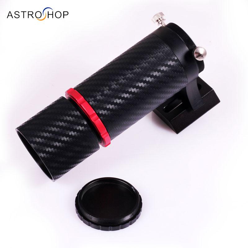 32mm multi-function Guide Scope- ultra-light guide telescope