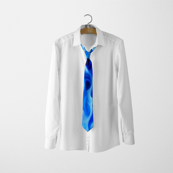 8CM Fashion Pattern Printed Ties for Men's Slim Neckties Polyester Jacquard Skinny Neck Tie Wedding Narrow Ties Accessories newspapers pattern narrow feet jeans