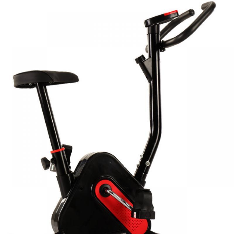 fitness exercício bicicleta trainer casa máquina de treino bicicleta estatica