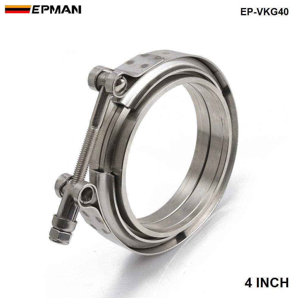 EP-VKG40 (1)
