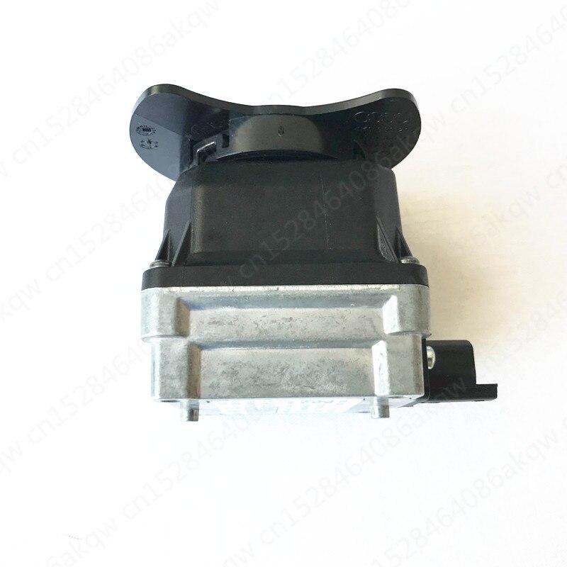 Автомобильная система ночного видения камера компьютерная плата 2014 au div olk swa ge nph aet onA6 S6 RS7 A7 A8 Q7 Q8 мультимедийный Модуль блока