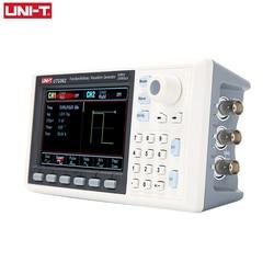UNI-T UTG932 UTG962 Funktion Singal Generator 30Mhz 60Mhz Dual Channel Frequenz Sinus Welle Arbitrary Waveform Generator