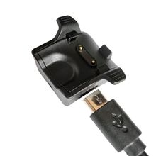 USB Charging Cable Cord Dock Charger Adapter For Huawei Band 5/Honor Band 4/3/2 Pro B19 B29 Band4 Band3 Pro Eris Watch Smart