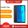 Купить Global Version Huawei Y MAX 4GB 128GB Sm [...]
