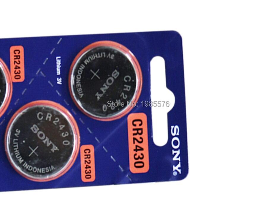 de lítio relógio baterias grande promoção