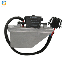 Blower-Motor-Resistor 6Q1907521B Heater New A/C for A2/seat Ibiza 4 5-St-Cordoba/skoda