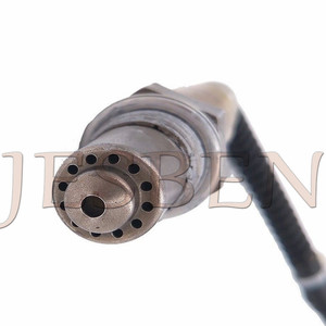 Image 4 - 0258007351 Lambda Probe O2 Oxygen Sensor For VW Jetta 1.8L L4 GOLF Beetle Skoda 1999 2005 No# 0 258 007 351 1K0998262D 234 5112