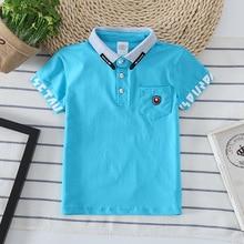 Детская рубашка детская одежда топы для мальчиков в африканском стиле, Детская футболка с перекрестной каймой
