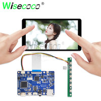 for ps3 ps4 5.5 inch 1080*1920 ips touch screen display with type c HDMI driver board LS055T1SX01A LS055T1SX01A R