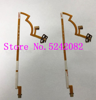 1PCS/NEW Lens Aperture Flex Cable For TAMRON SP 150-600mm 150-600 mm f/5-6.3 Di VC USD Repair Part image