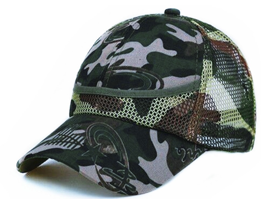 H259b10b31ed24515a185cb9aa8a812b9e - 3-9 Yrs Outdoor Camouflage Baby Boy Mesh Baseball Cap Kids Cap Summer Autumn For Boys Girl Caps Net Casual Caps Kids Hats