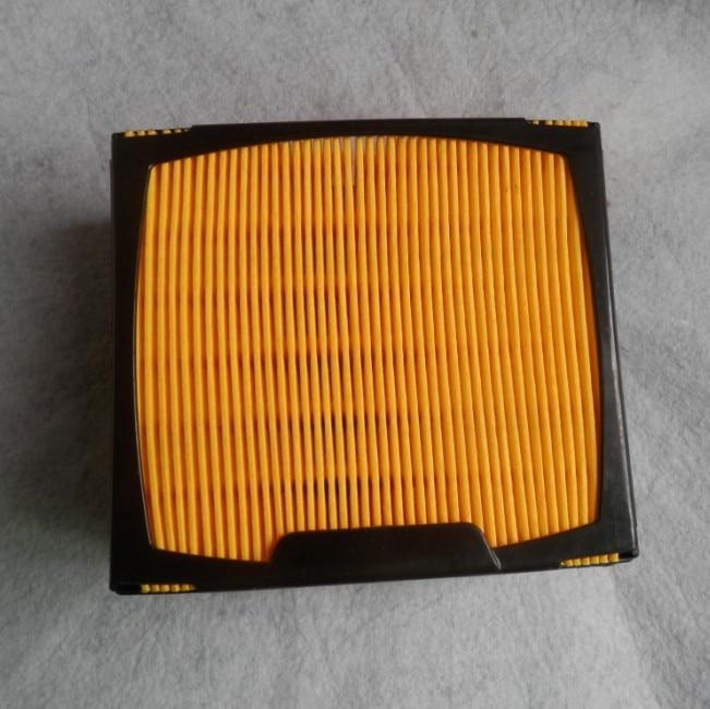 K760 MAIN FILTER FOR PARTNER & HUS. K-760 CONCRETE CHOP CUT OFF SAW PAPER CLEANER REPL.506 26 41-01