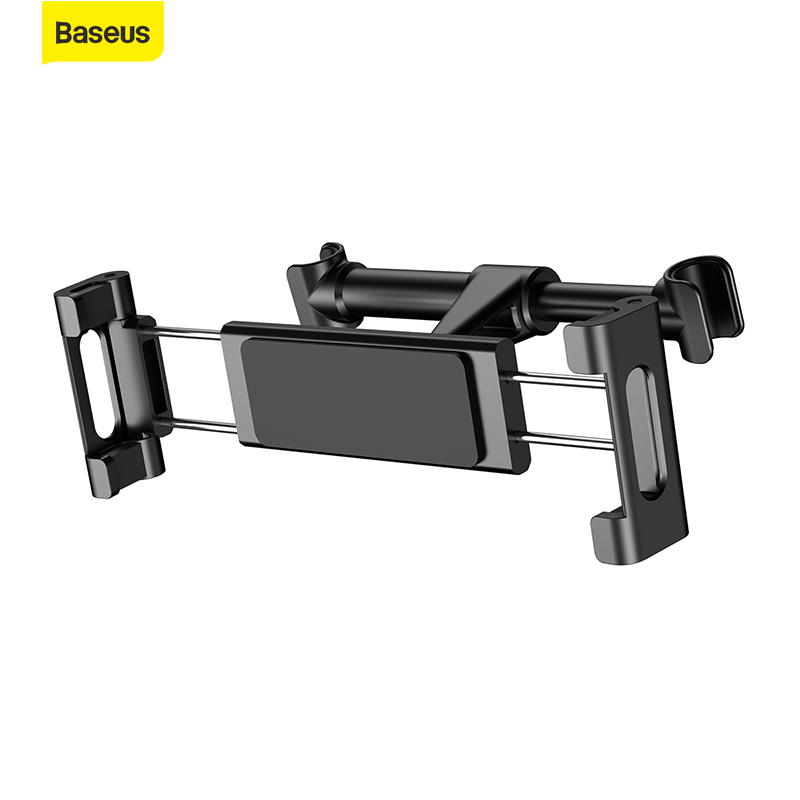 Baseus Back seat Mount Tablet Car Holder for iPad
