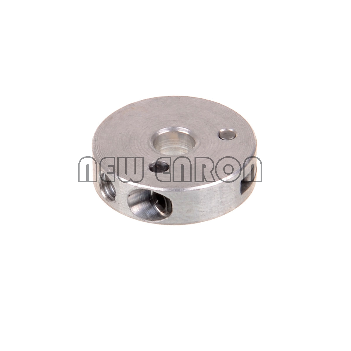 NEW ENRON Two-Way Drive Clutch 02045 HSP Spare Parts For 1/10 R/C Model Car 1:10 RC CAR PARTS 02045