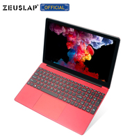 ZEUSLAP 15.6 inch 8GB RAM 500GB to 2TB HDD intel pentium 1920x1080 FHD laptop pc