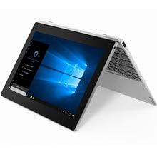 Para 10.1 polegada lenovo d330 tablet pc docking teclado para lenovo d335 teclado (apenas teclado)