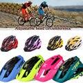 Велосипедное оборудование велосипедный шлем все-terrai MTB дорожный велосипедный горный велосипед спортивный защитный шлем