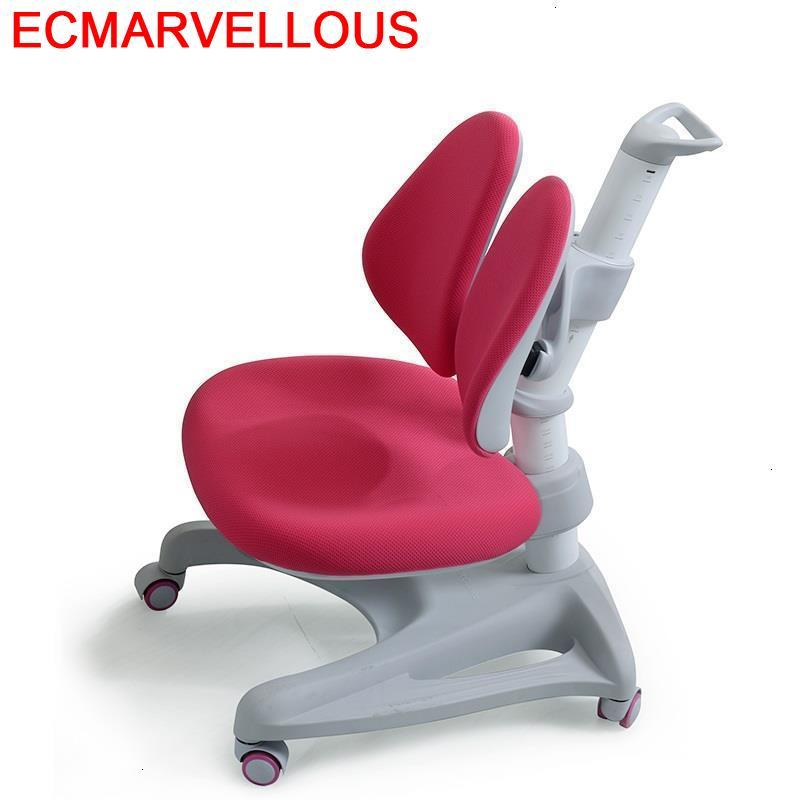 Study Learning Tower Silla De Estudio Dinette Stolik Dla Dzieci Adjustable Baby Kids Furniture Chaise Enfant Children Chair