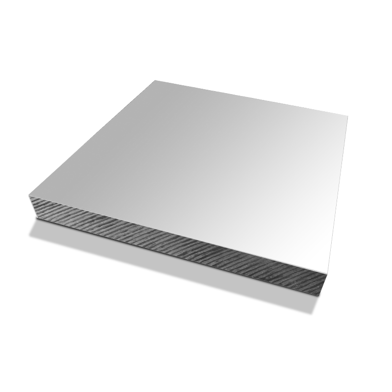 Aluminum Plate Foil Alloy 7075 for Research and Development Laboratory Use Metal Elementary Substance Al Sheet