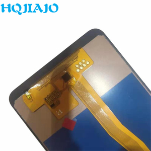Image 5 - TFT Test For Samsung A750 LCD Display Touch Screen Digitizer For Samsung Galaxy A7 2018 A750 A750F SM A750F A750FN