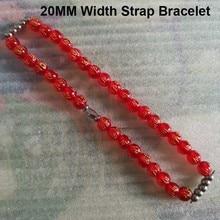 20mm Strap Bracelet For Xiaomi Huami Amazfit Bip Watch Band Correa For Xiaomi Amazfit Bip Bit Lite Elastic Bracelet Watchband xiaomi amazfit bip green