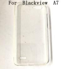Blackview A7 используется официальная Защитная пленка для Blackview A7 ремонт починка Замена части