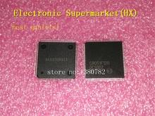 Free Shipping 50pcs/lots C8051F120 GQR  C8051F120  TQFP 100  New original  IC In stock!