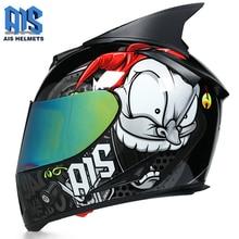 Heiße Verkäufe Motorrad Helme Für Bike Fahrrad Open Gesicht Retro Halb Moto Helme Mit Brille Leder Schal Helm Unisex