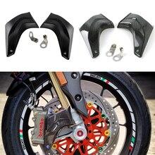 Protect-Cover Street-Fighter Ducati Monster 1098 Xdiavel 1200 Hypermotard 796 Multistrada