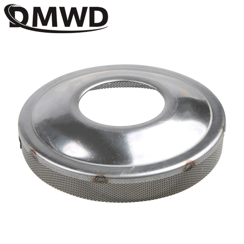 DMWD 1pc Heating Head Sugar Melting Outlet Cover Electric Commercial Candy Floss Machine Lid Double Boilers Cotton Candy Maker|cotton candy parts|cover forcover covers - AliExpress