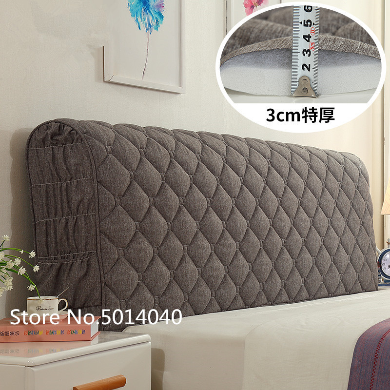 The Europeanstyle Quilt Covers 120-220 Centimeters And Is Made Of Anti-elastic Powder Double-ended Quilt Bed Cover Bedspread